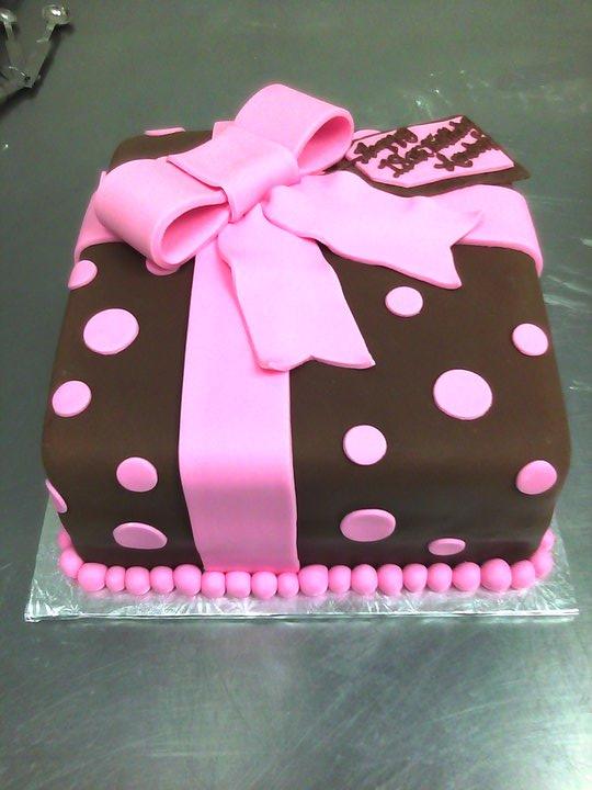 Gift cake main made custom cakes share this negle Images
